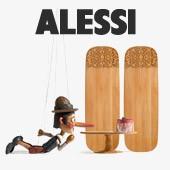 Alessi - Kollektion 2015