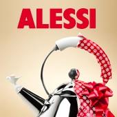 Der außergewöhnliche Alltag von Alessi