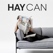 Hay : Kollektion Can