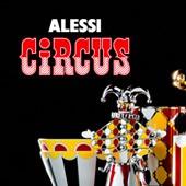 Alessi / Circus : von Marcel Wanders