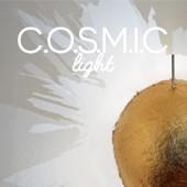 Trend : C.O.S.M.I.C light