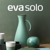 Eva Solo : Herbst/Winter Kollektion