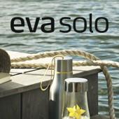 Eva Solo: Frühling/Sommer-Kollektion 2016