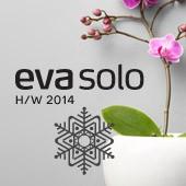 Eva Solo : Herbst/Winter 2014