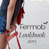 Fermob - Lookbook