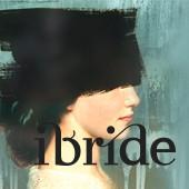 Ibride neue kollektion 2015