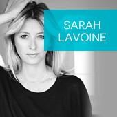 Neu Designs von Sarah Lavoine