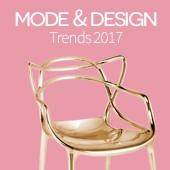 Mode & Design : Trends 2017
