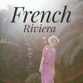 Trendbuch - French Riviera