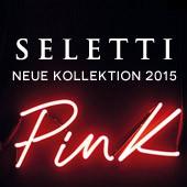 Seletti : Neue Kollektion 2015