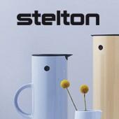 Stelton Kollektion 2016