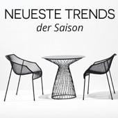 Neueste Trends Der Saison