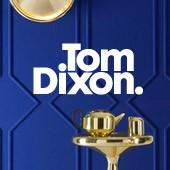 Tom Dixon : Neue Kollektion