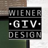 Wiener GTV Design: Neue Kollektion