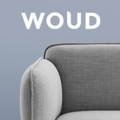 WOUD : Die neue vielversprechende Marke aus Skandinavien