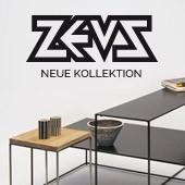 Zeus : Neue kollektion
